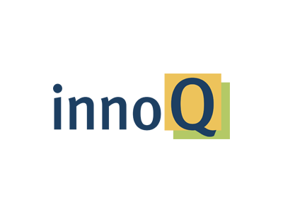 Logo for InnoQ